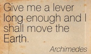 Quotation-Archimedes-earth-teacher-long-Meetville-Quotes-136108