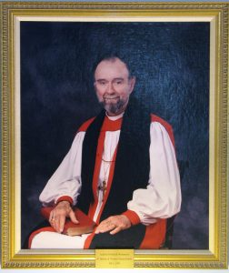 bishop-wissemann-portrait-006