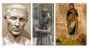 when pilate was governor and herod was king the bishop s blog